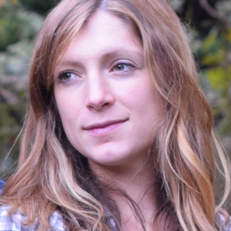 Dr.  Marta Cenkowski