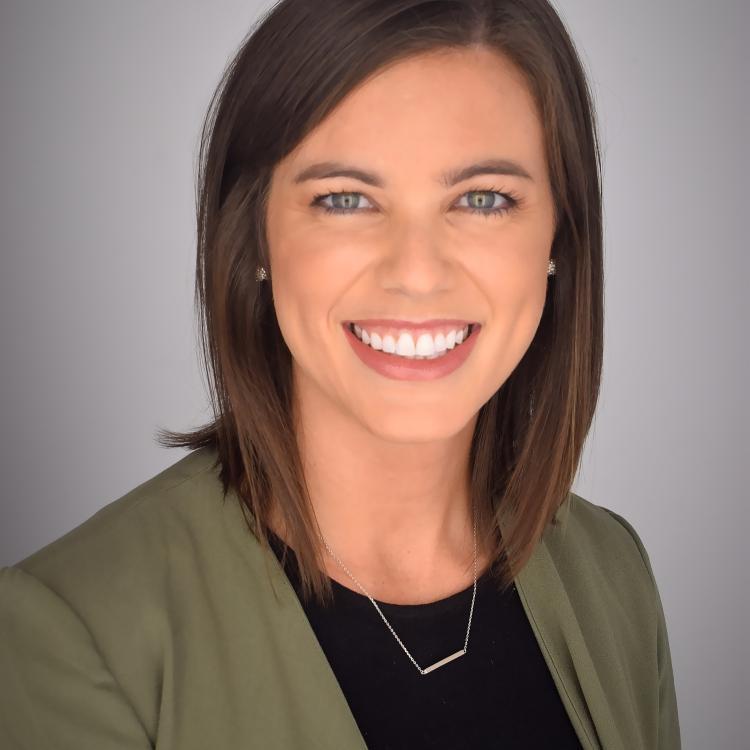 Dana Archibald