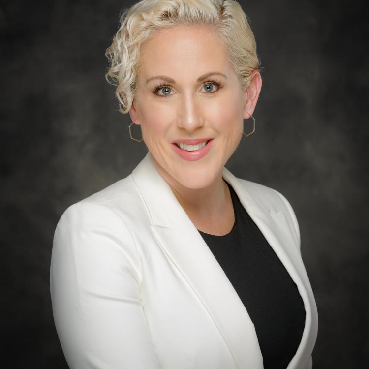 Dr.  Jessie Watkins