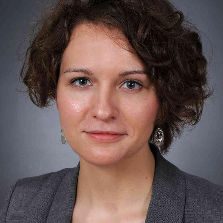Emma   Torbicki