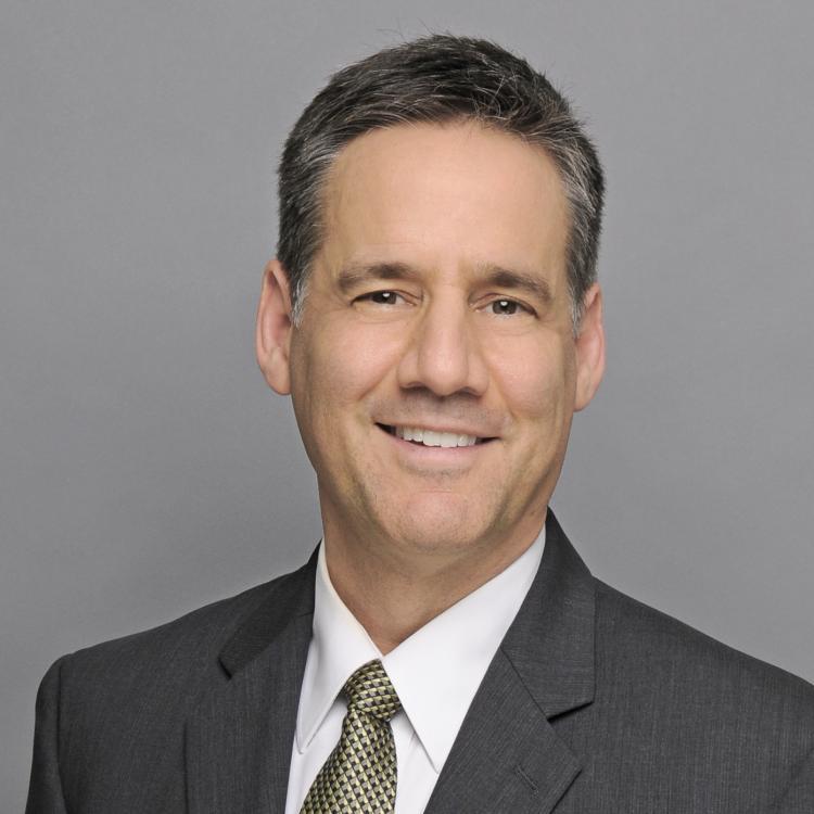 Dr.  Ian  Gilron