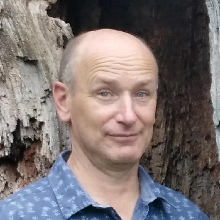 Dr.  Jack McGugan