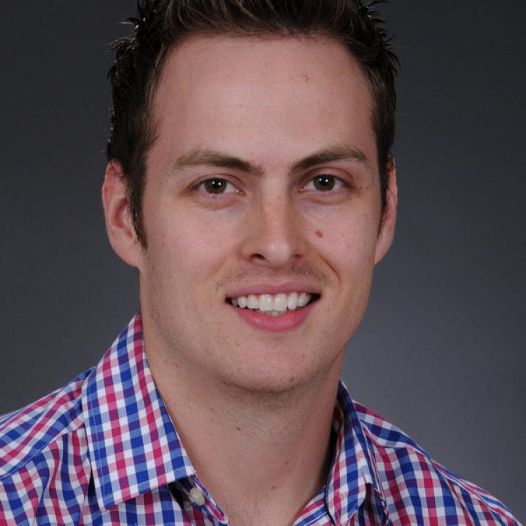 Johnathan  Godbout