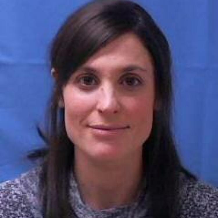 Dr.  Julie Zalan