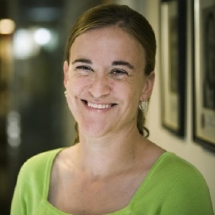 Dr.  Lindsey Patterson